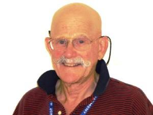 Frank Gould