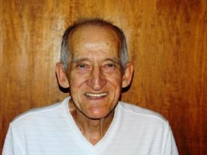 Elmer Brown